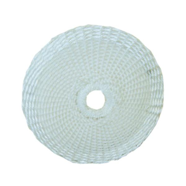 Capacheta de aceituna prensa hidráulica Ø60