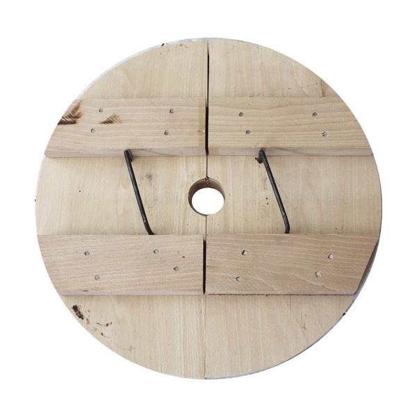Prensa-de-vino-manual-de-madera-INV-VENMPREMA-060-3 - mundobodega