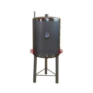 alambique 300 litros 4