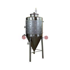 deposito inox fermentadores 2