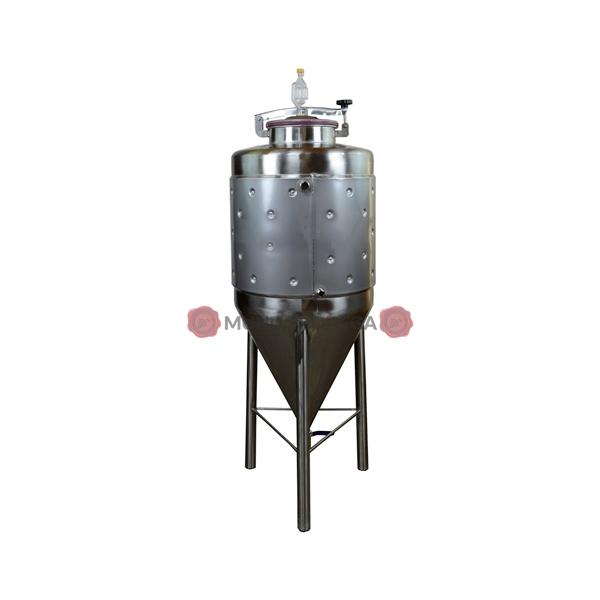 deposito inox fermentadores 3